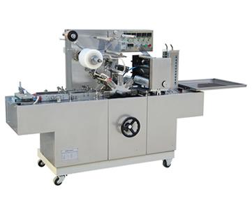 BTB-300A 山猫直播山猫直播回放包装机